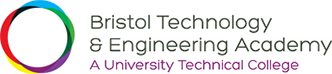 Bristol Technology and Engineering Academy